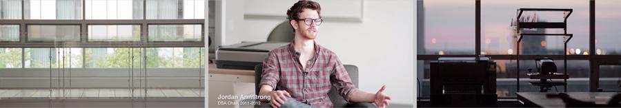 DSA Promo Thumbnails
