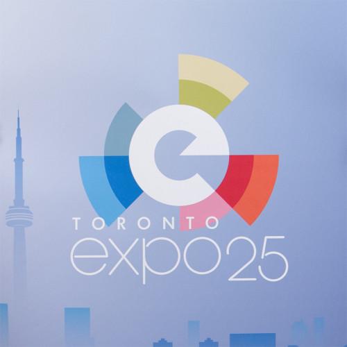 Expo thumb