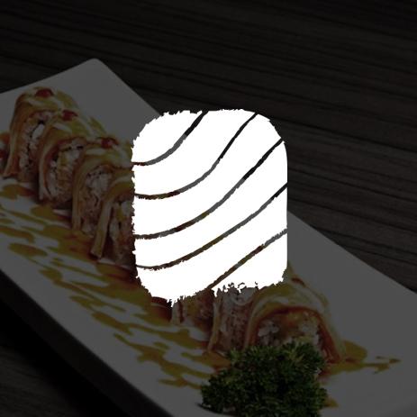 Wabora Logo Thumbnail