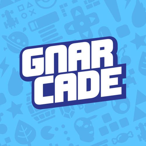 Gnarcade Thumbnail