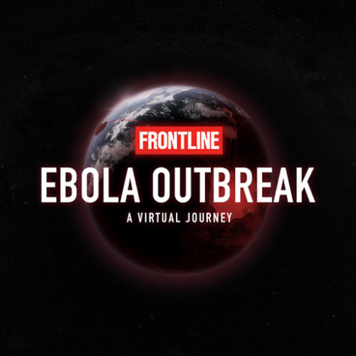 Frontline Thumbnail